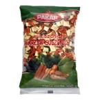 pakar-mieszanka-warzyw-suszonych-100g